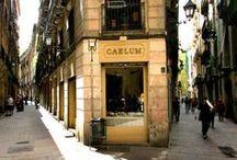#propuestaparatomarcafé8julio2013 / Como todos los lunes #adoptaungay os hace su propuesta para tomar café. Esta vez toca en Barcelona. ¡Tomad nota!