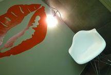 #propuestaparatomarcafé5agosto2013 / Desde adoptaungay como cada lunes os hacemos nuesta #propuestaparatomarcafé. ¡Esta vez nos vamos a Santander! A Cafe-Loft La Pereda. Esperamos que os guste.