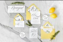 We Are Reich Paper Weddings / Wedding Invitations we adore #weddings #ReichPaper #SAVOYpaper #SHINEpaper #ODEONpaper #LABELpaper # Paper #diy #cottonpaper #100%cottonpaper #letterpresspaper #diypaper