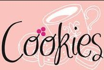 """#propuestaparatomarcafé3septiembre2013 / ¡Hola gente!. A partir de hoy cambiamos nuestras #propuestaparatomarcafé de los lunes a los martes. Hoy os recomendamos un sitio muy """"cuqui"""" que se encuentra en Segovia. Su nombre: """"Cafetería Cookies"""". ¡Esperamos que os guste!"""