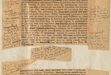Proust-La Recherche
