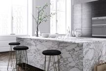 INTERIORS / beauty in environment/ home/ office