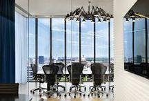 CORPORATE / beauty in corporate interior design/ architecture/ furniture