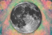 suns moons stars and magic
