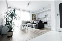 BookApart apartments / Designed interiors all over the World