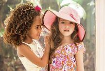 Lilica Ripilica | Alto Verão Verão 2015 / Looks e acessórios que são a cara do verão :)