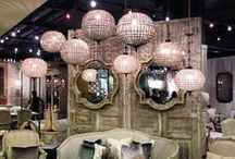 2014 High Point Fall Furniture Market / Some of IDS National's favorites from 2014 Fall Market!