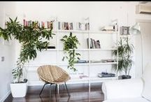 Apartments all over the World / BookApart.com - amazing apartments all over the World. Interiors to fall in love with. Book it and travel wherever you want!