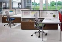 Storage Based Workstations