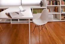 ¿Nos sentamos?   Sillas / Una colección de nuestras sillas favoritas...y además sirven para sentarse...