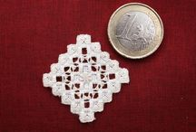 Hardanger, made by me!