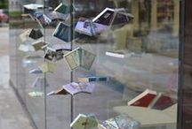 Other Shops Window Display Inspiration