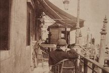 Proust-Venecia