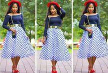 FullSkirts... / All skirts n dresses FULL