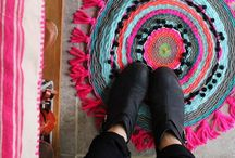Weaving | Kudonnat