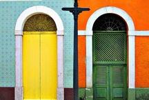 Colour Palettes / color, colour palettes, colour references, ink, RGB, CMYK, Pantone, spectrum