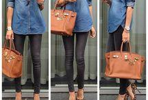 Style / by Genia