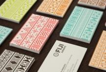 Branding | Stationery Design / letterheads, personal stationery, stationery, letters, business cards, packaging
