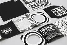 Brochure Design / flyers, catalogue, brochures, folders