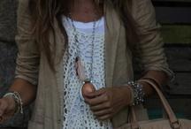 my style / by Niki OShea