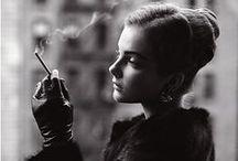 Faux Fur  / by Alyssa Marie Mazzie