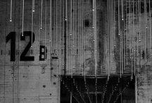 Lighting Architecture  / by Alyssa Marie Mazzie