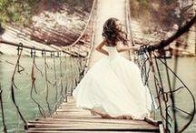 My Wedding  / by Alyssa Marie Mazzie