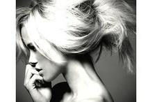 Hair / by Alyssa Marie Mazzie