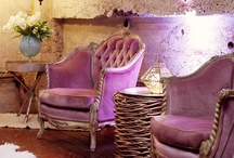 ⊱◦ charming chairs ◦⊰  / charming ᏣℏᎪḮℛՏ : COOL, CLASSIC, CHARISMATIC and COMFY CHAIRS, ....Pull up a chair and sit for a spell, ....lovely chairs and settees invite us to sit down and relax, read a book, or visit with a friend.