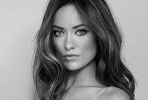Celebrities  / by Alyssa Marie Mazzie
