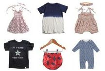 Moms' Picks / Mom favorites, kids clothing, trendy toddler, special offers, girls dresses, boys clothing, modern baby  / by tada! shop