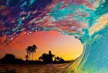 I went to Hawaii! / by Ashley Haywood