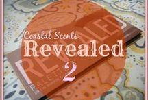 Harlot Beauty Reviews!