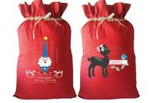 Personalised Christmas Gifts / Personalised Christmas gifts for the kids & adults make giving extra special