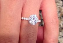 Future Engagement Rings