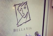 Bella Via Skin and Body Therapies Monthly Promotions / Monthly specials