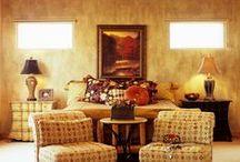 Master Bedrooms / Design by CP Designs, 970-241-8282