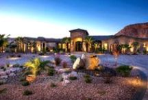 Project Homes / Design by CP Designs, Grand Junction, CO  970-241-8282.