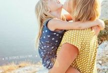 ❤ Parenting / Uplifting articles on parenting and discipline chosen by the staff at CustomKidsFurniture.com