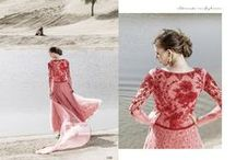 #Westerngowns / #Westerngowns #Wilderness #Indian #Women'sapparel Price starts at 4500 INR #Indifashion