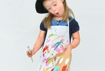 ❤ Halloween Costumes / Our favorite Halloween and dress up costume ideas at CustomKidsFurniture.com