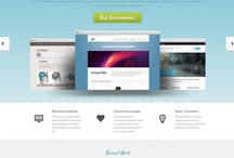 Wordpress Themes / Premium WordPress Themes