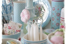 kitchen, organize galore designs