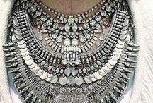 Fashun KILLA / Fashion kills... Dress accordingly.