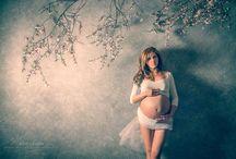 Embarazada / Fotos Embarazo