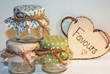 Jars<3