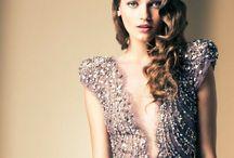 Beautiful Clothes.. / Fashionista.. Clothes I love.