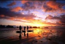 Tofino / by Discover Canada Tours