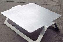 desk . table . furniture