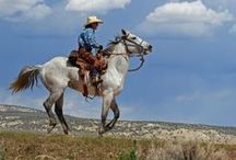 Western / Enjoy all the amazing Steamboat Springs Colorado Signature Events like July 4th Rodeo, Wild West Air Fest, Labor Day, and Steamboats OktoberWest.